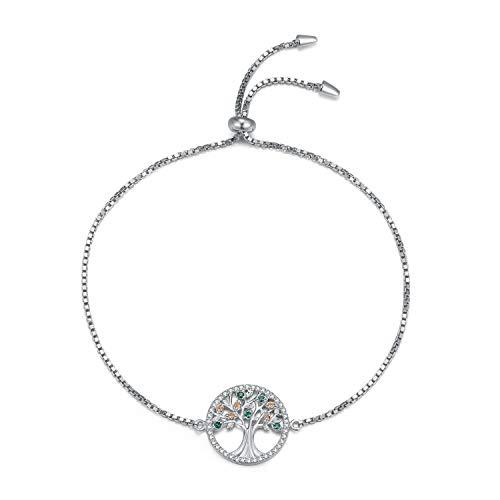 Zoom IMG-2 mega creative jewelry bracciali de