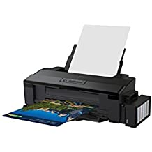 Epson Stylus Photo L1800 Inkjet / getto d'inchiostro