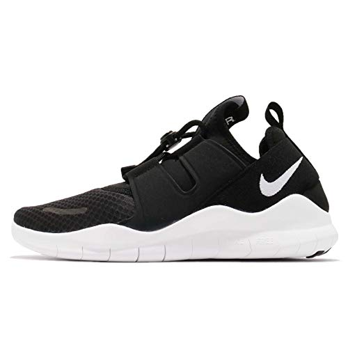 311vJjrisSL. SS500  - Nike Men's Free Rn CMTR 2018 Low-Top Sneakers