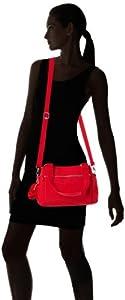 Kipling ORELIE - Bolso Mochila de material sintético mujer de Kipling / VF Germany Textil-Handels GmbH