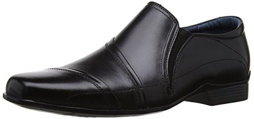 hush-puppies-moderna-slip-on-mocassins-homme-noir-black-43-eu-9-uk
