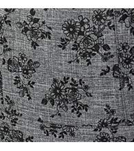 DAKINE Wonder 15L Rucksack, rosie, 48.26 x 40.64 x 2.54 cm