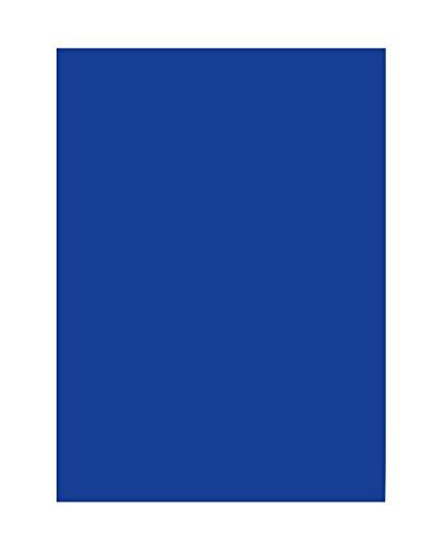 folia-6336-tonpapier-din-a3-50-blatt-ultramarin