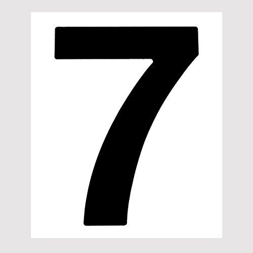 Moderne Hausnummern Schwarz Durchsuche Moderne Hausnummern Schwarz