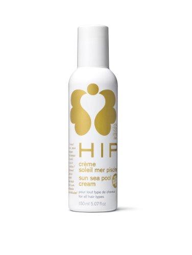 HIP- CC2 - Crème Soleil Mer Piscine - 150 ml
