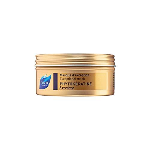 PHYTO PHYTOKERATINE Extreme Maske 200 ml