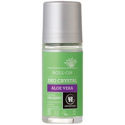 2-pack-urtekram-deodorant-rollon-aloe-vera-org-50ml-2-pack-bundle