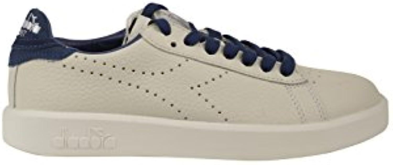 Mr.   Ms. Donna Diadora scarpe da ginnastica 20 201.17187860024 Commercio all'ingrosso Imballaggio elegante e robusto Vendita di nuovi prodotti | Aspetto Elegante  | Maschio/Ragazze Scarpa