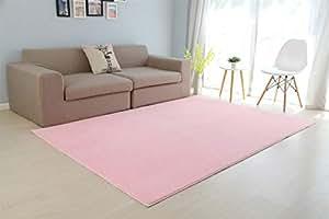 Tappeti Da Salotto Quadrati : Ommda tappeti moderni soggiorno a pelo corto quadrati tappeti