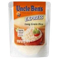 uncle-bens-express-langkornreis-250g-x-6