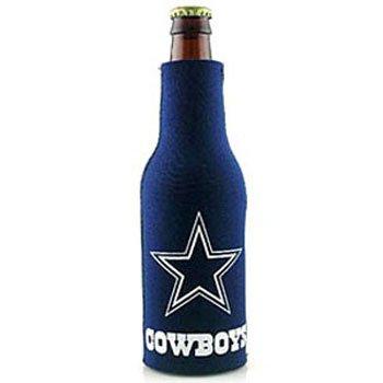 kolder-bottle-suit-12-oz-dallas-cowboys