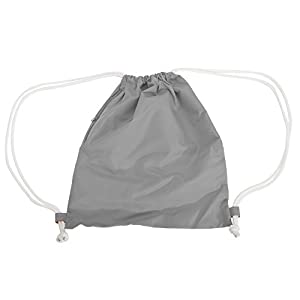 311w2BvsckL. SS300  - BagBase - Mochila/bolsa saco de cuerdas modelo Icon
