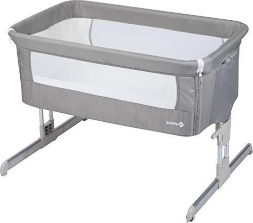 Safety 1st Calidoo Lit Cododo Warm Grey