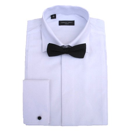 Clermont Direct - Chemise business - Homme
