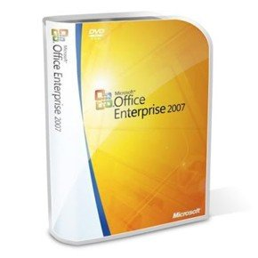 microsoft-office-2007-enterprise-edition-3-user-licence