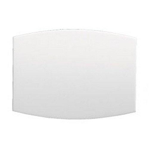 Arnould 69400 - Manette - Commandes simples - Lumière - Initia - BLANC