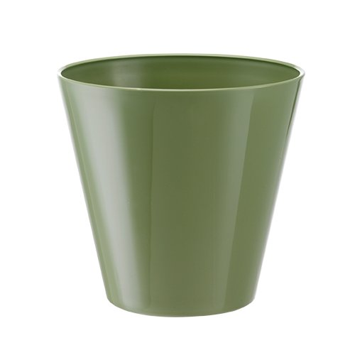 herstera-09743825-cubremaceta-con-reserva-de-agua-25-x-25-cm-color-verde-oliva