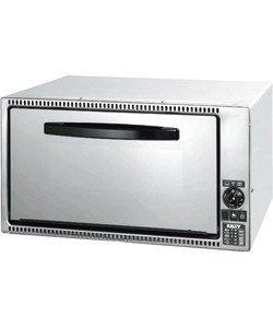 forno-da-incasso-con-grill-20-l