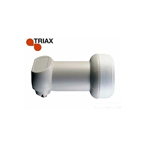 lnb-single-triax-tsi-006-03db-compatible-full-hd-canal-canalsat-tntsat-fransat-