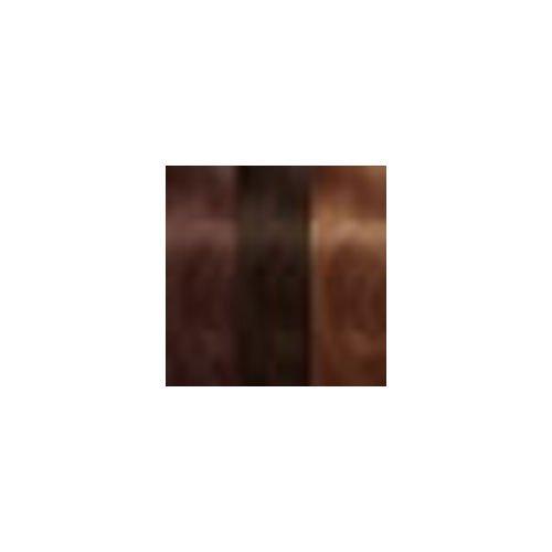 Balmain - Hmu 3Pcs Color Accents 30 Cm Dark Espresso