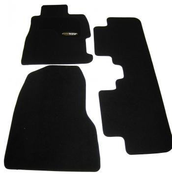 honda-civic-3-door-2001-2006-tailored-black-car-mats