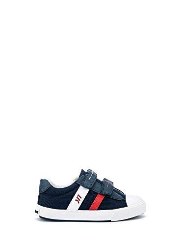 Lumberjack SB41505 004 C02 Sneakers enfant