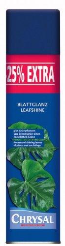 chrysal-blattglanz-750-ml