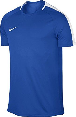 nike-m-nk-dry-acdmy-ss-camiseta-de-manga-corta-hombre-azul-paramount-blue-white-white-l