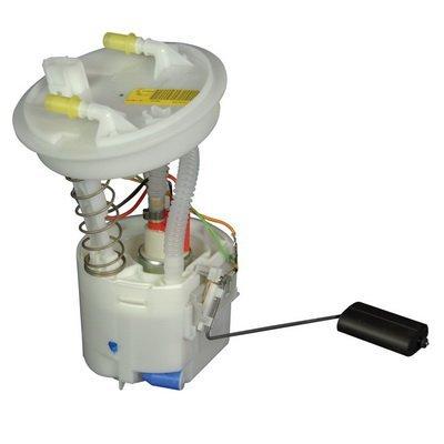 Cambiare Elektro-Kraftstoff-Fördereinheit–ve523029 (Cam Feed)