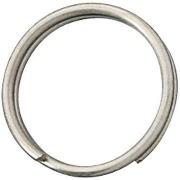 Ronstan Split Cotter Ring - 25mm (1\