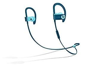 Écouteurs Powerbeats3 sans Fil - Collection Beats Pop - Bleu Pop (B07FTHCGLM) | Amazon price tracker / tracking, Amazon price history charts, Amazon price watches, Amazon price drop alerts