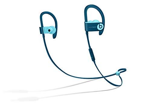 Powerbeats3 Wireless Kopfhörer - Beats Pop Collection - Pop Blau