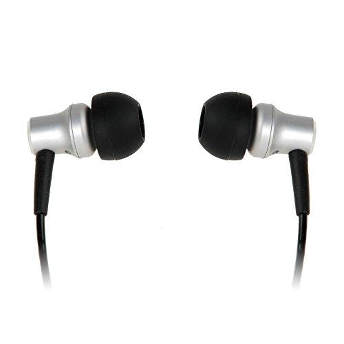 HIFIMAN RE-400 In-Ear-Headphones