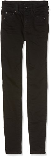 G-STAR-RAW-Damen-Jeans-3301-Ultra-High-Skinny-Wmn
