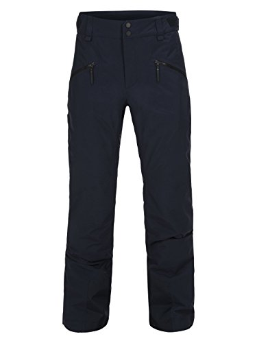 Peak Performance Hakuba Pants Salute Blue - L