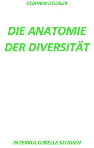 DIE ANATOMIE DER DIVERSITÄT