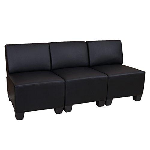 3-Sitzer Sofa Bestseller