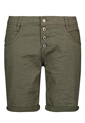 Gepäck & Taschen Neue Sommer Shorts Damen Casual Shorts Einfarbig Mehrfarbige Elastische Hohe Taille übung Gürtel Engen Shorts 100% Garantie