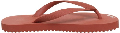 Flip Flop Originals 30101, Infradito donna Rosso (Rot (clay 850))