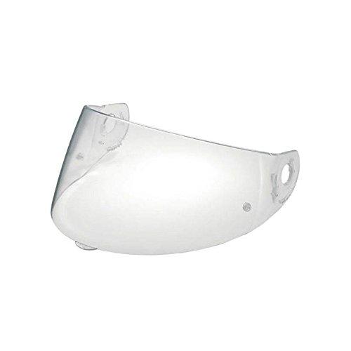 Preisvergleich Produktbild Nolan Visiere N90/91 - Pinlock-Vorbereitet, Tönung klar kratzfest
