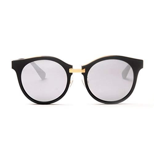 Polarisierte Sonnenbrille mit UV-Schutz Graceful frauen polarisierte sonnenbrille acetatfaser blume rahmen tac rosa objektiv uv-schutz fahren angeln strand sonnenbrille im freien. Superleichtes Rahmen