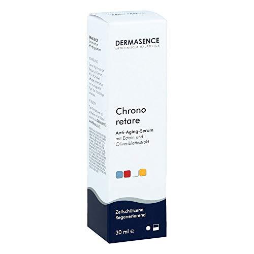 Dermasence Chrono retare 30 ml