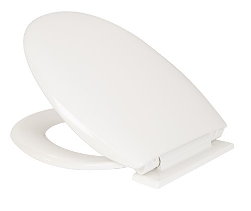 croydex-anti-bacterial-toilet-seat-with-soft-close-hinges-made-from-resilient-polypropylene-white