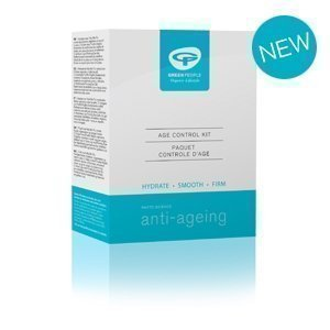 green-people-age-control-kit-3-skin-care-essentials-rich-in-youth-boosting-actives-3-skin-care-essen