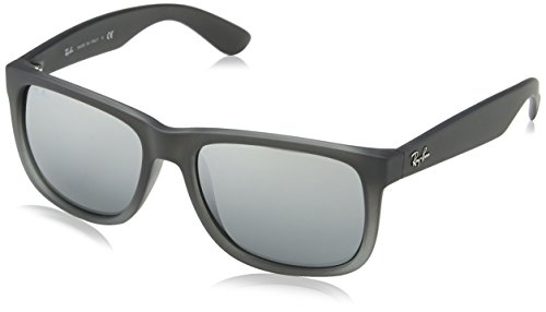 ray-ban-unisex-sonnenbrille-rb4165-gr-large-herstellergrosse-55-grau-gestell-grau-glaser-silber-vers