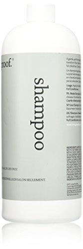 Living Proof Full Shampoo - 1000 ml