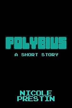 Polybius by [Prestin, Nicole]