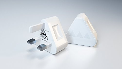 high-grade-mains-usb-charger-for-tablets-mobile-phones-ipod-iphone-ipad-mp3-mp4-players-portable-spe