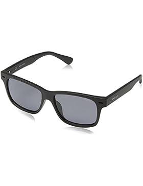 Police Kinder SK033 Bruce Wayfarer Sonnenbrille