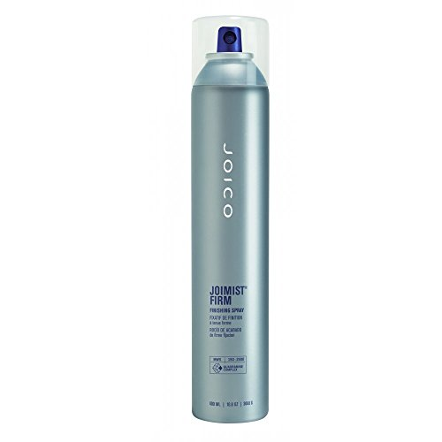 JOICO JoiMist finishing Spray 350ml (Joico Joimist Spray Finishing)